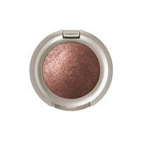 Тени для век Artdeco -   Mineral Baked Eye Shadow №82 Precious Earth